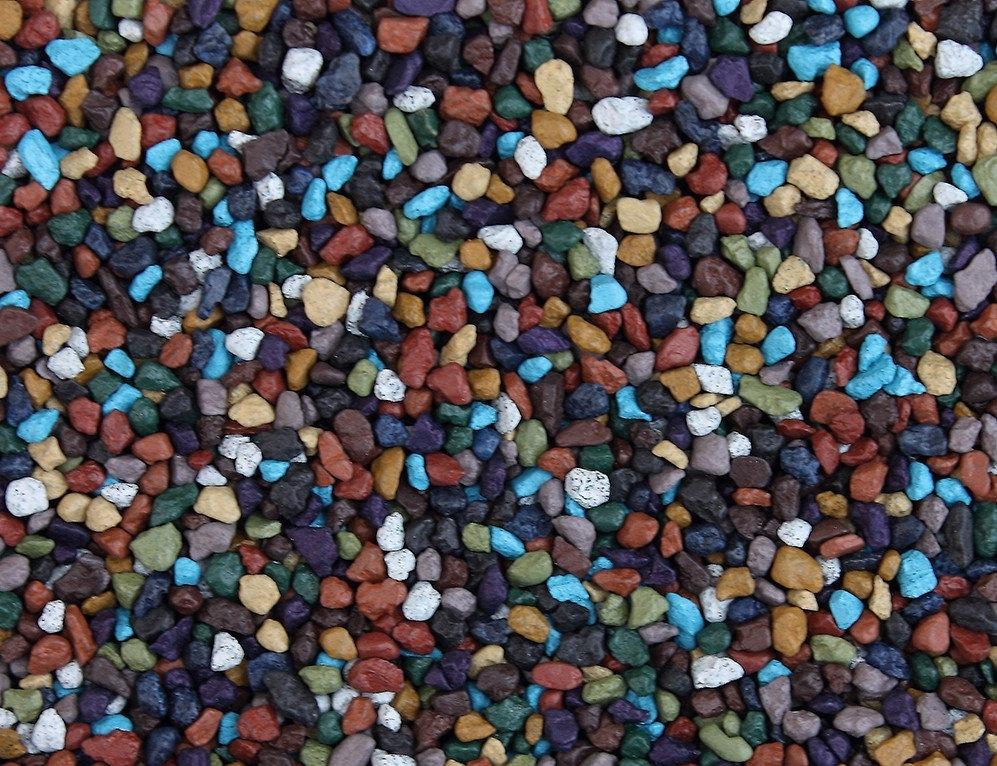 Песок кварцевый микс V-15: продажа, цена. растения, декорации ...