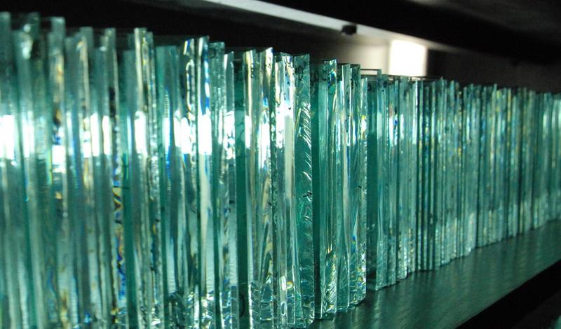 Флоат-стекло - цена в Киеве. Купить прозрачное Float-стекло в Украине