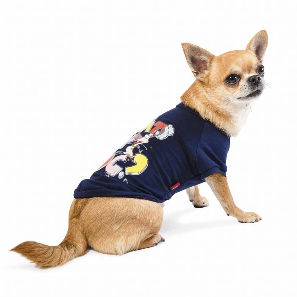 одежда для собак чихуахуа мальчиков